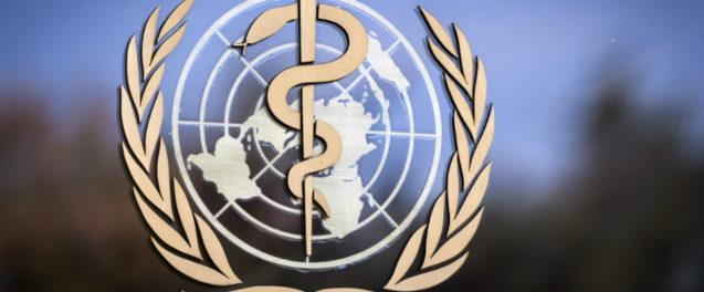 Codice europeo contro il cancro, 12 modi per ridurne il rischio