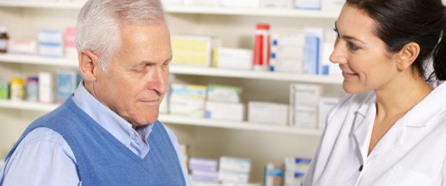 L'importanza dei farmacisti nel supportare i pazienti nella gestione del diabete