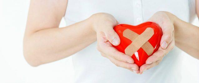 Arresto cardiaco, i sintomi possono passare inosservati?