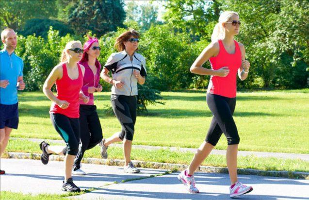 Attività fisica, i 10 miti da sfatare: da gravidanza ad artrosi