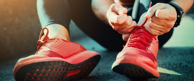 """Diabete, stile di vita """"attivo"""" aiuta a proteggersi"""