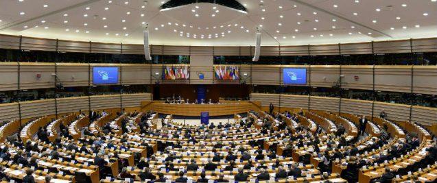 Malattie croniche e lavoro, presentate nuove linee guida al Parlamento Europeo
