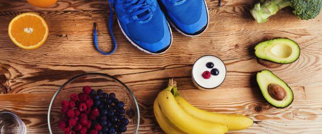 Perché il solo esercizio fisico può non essere la chiave per la perdita di peso?