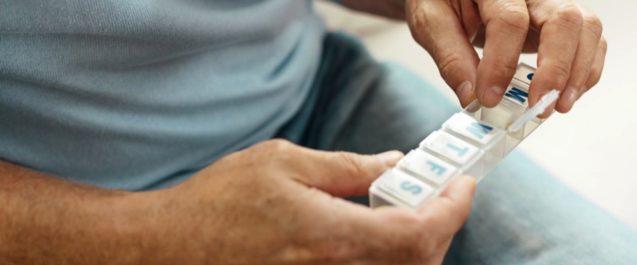 Disfunzioni erettili: le terapie farmacologiche per trattare questi disturbi
