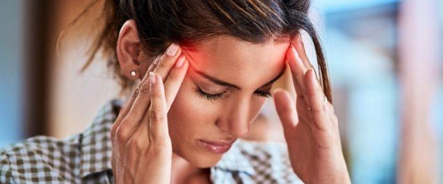 Emicrania, una forma di mal di testa assai diffusa e fortemente invalidante