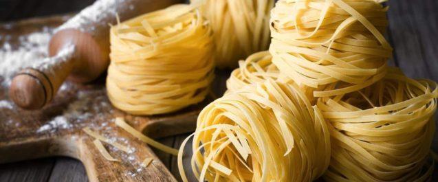 Sensibilità al glutine, come distinguerla da celiachia e allergia al grano?
