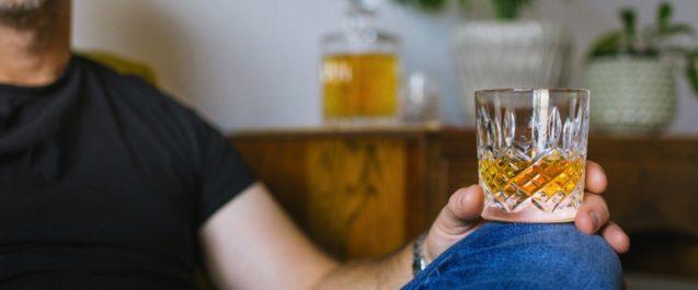 Bevande alcoliche: ecco perché non abusarne