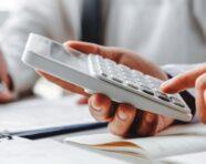 Fisco e tasse, come usufruire della dichiarazione dei redditi precompilata 2021