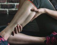 Dolori muscolari, conoscere le cause per prevenirli