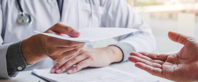Aderenza terapeutica, rispetto della prescrizione per buon esito della terapia