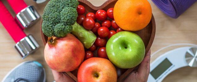 Benessere dell'organismo, «mens sana in corpore sano»